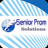 Senior Prom Solutions