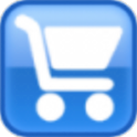 Pocket Shopping Lite logo
