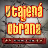 UtajenaObrana