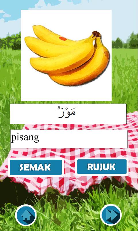 Tutorial Belajar Bahasa Arab Pdf