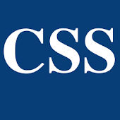 CSS Advanced