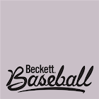 Beckett Baseball icon
