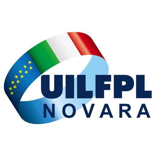 UIL FPL Novara 通訊 App LOGO-APP試玩