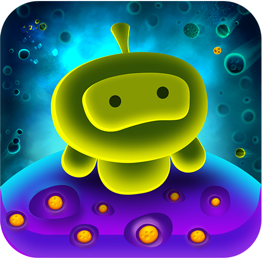Crumble Zone file APK for Gaming PC/PS3/PS4 Smart TV