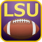 LSU Football icon