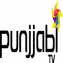 punjabi tv live icon