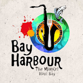 Bay Harbour Market Cape Town