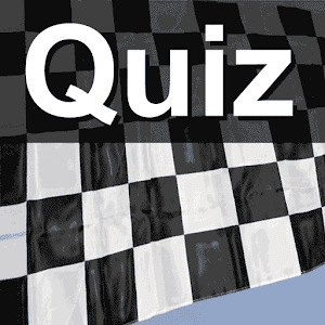 GP Quiz for Android