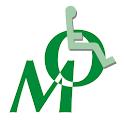Ortopedia Meridionale icon