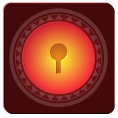 Free AppLock Theme Happy Diwali APK for Windows 8