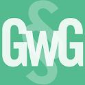 easyGwG icon
