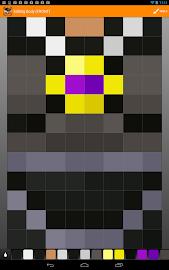 Minecraft Skin Studio Screenshot 10