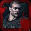 Zombies:AP Arena icon