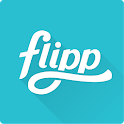 Flipp - Weekly Ads & Coupons icon