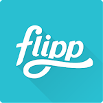 Flipp - Flyers & Weekly Ads v2.3.2
