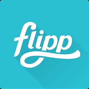 Flipp - Weekly Shopping