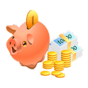 펀드매니저 logo