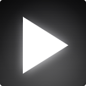 ViewTube - Youtube Player