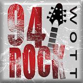 94 Rock