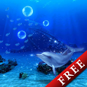 Blue Sea 360°Trial icon