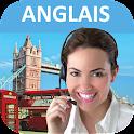 Apprendre l'Anglais parlé icon
