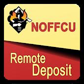 New Orleans FFCU Deposit