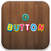Button go launcher theme