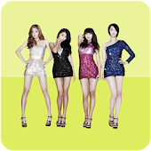 SISTAR Space-kpop,photos,video