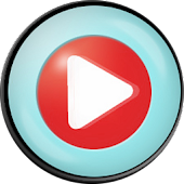 MKV FLV F4V  Video Player