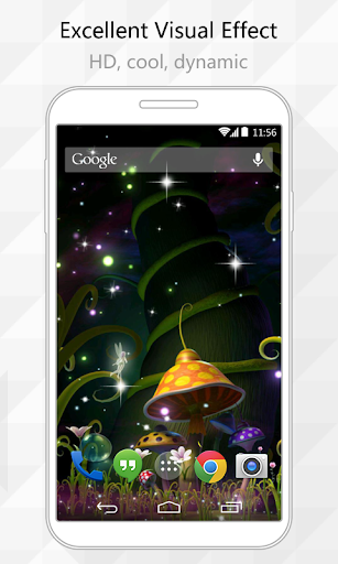 Image 2 Wallpaper - Android Apps on Google Play