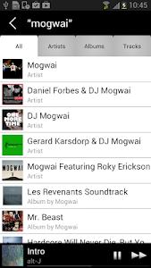 Remoteless for Spotify v2.0.2