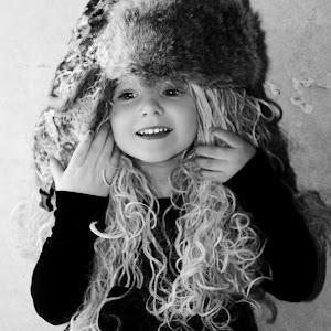 smiling w wig & HATbw.jpg