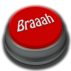 Inception Button icon