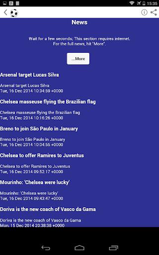 玩運動App|足球應用程序免費|APP試玩