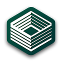 Cornerstone Credit Union icon