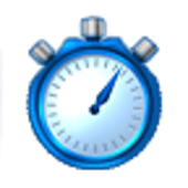 Time! Lap Timer