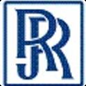 Juan Ramón Rallo App icon