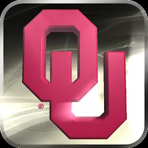 Oklahoma Sooners LWPs & Tone