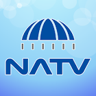 NATV App icon