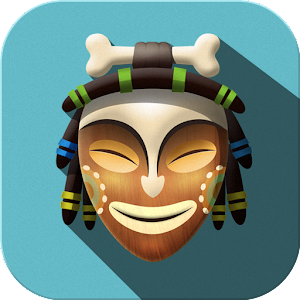 Lost in Baliboo Mod (Unlimited Money) v1.03 APK
