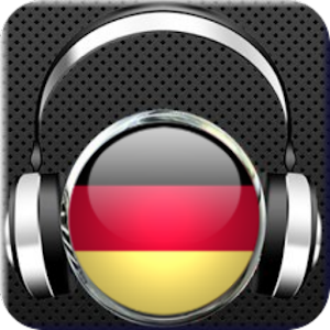 download Radios Germany apk