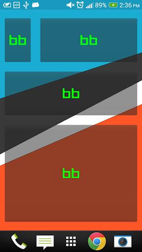 玩生產應用App|Bike Bell免費|APP試玩