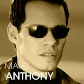 Marc Anthony TV (New)