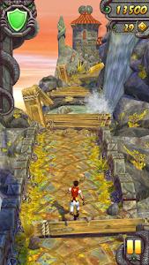 Temple Run 2 v1.10