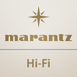 Marantz Hi-.. file APK for Gaming PC/PS3/PS4 Smart TV