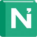 스토리뷰어 icon