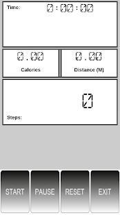 eHappy 文淵閣工作室 :App Inventor 2專題特訓班