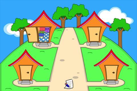 免費教育App|Belajar Mandiri 1|阿達玩APP
