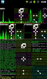 System Stats Live Pro- screenshot thumbnail