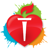 Jump/Hoops for Heart APK Icon